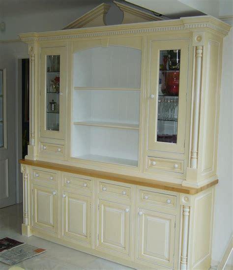 vernis meuble peint meilleures images d inspiration pour