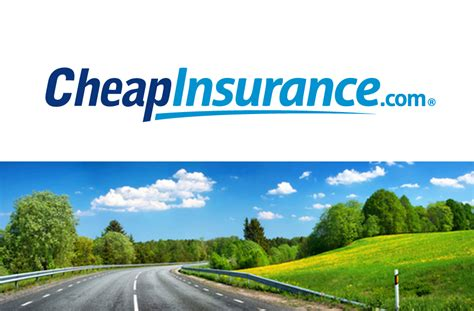 The company was founded in 1937 and offers umbrella insurance policies in 85 states (and washington, dc). Your Road To Car Insurance Savings   Car insurance, Auto ...