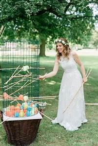 Hochzeitskleider Für Gäste : 10 ideen f r die besch ftigung und unterhaltung eurer g ste auf der hochzeit ideen f r die ~ Orissabook.com Haus und Dekorationen