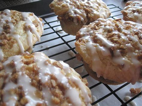 schwartzs kitchen jumbo coffee cake muffins