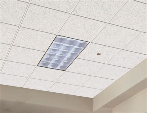 armstrong armstrong ceiling tile wholesale trader