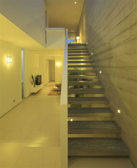 desert beach house interiorzine