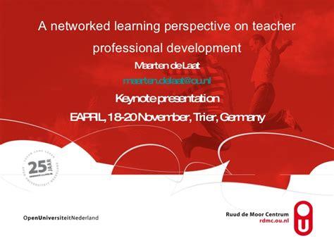 quotes  teachers professional development quotesgram
