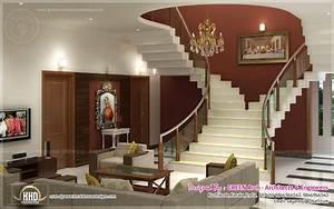 Indian House Interior Designs. Home Interior Ideas For ...
