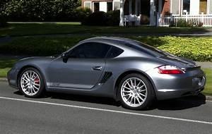 Forum Porsche Cayman : fs 2006 porsche cayman s rennlist porsche discussion forums ~ Medecine-chirurgie-esthetiques.com Avis de Voitures