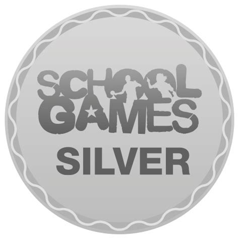 Image result for silver games mark