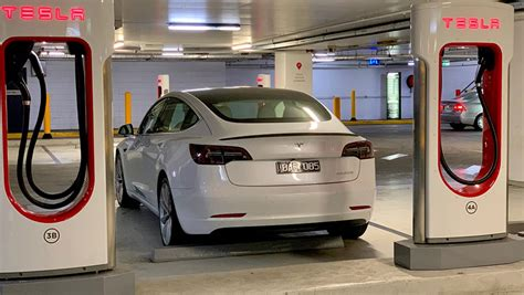 Download What Does It Cost To Charge A Tesla Car Pics