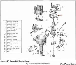 260z Wiper Motor Wiring Diagram