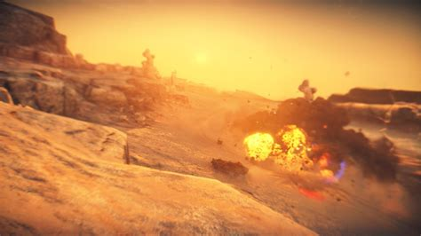 mad max video game high quality background id