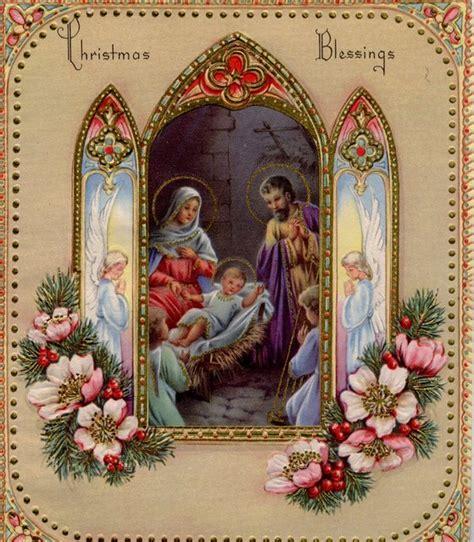 Hindi Christmas Songs Free Download  Christian Songs And