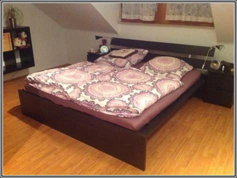 Ikea Bett Hopen Neupreis  Betten  House Und Dekor