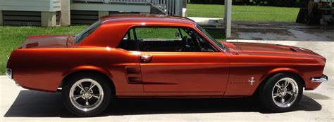 ford mustang coupe coolest 1000 images about mustang ideas on 2006