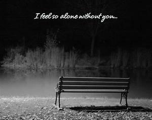 100 Best Sad Lo... Sad Sad Love Quotes