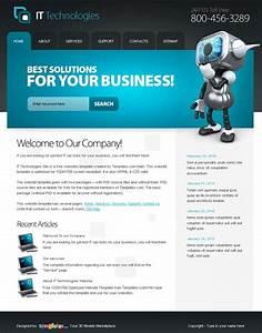 website templates free vnzgames website templates free With wesite templates