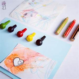 Malen Mit Kindern : malen mit kleinkindern tipps und ideen handmade kultur ~ Orissabook.com Haus und Dekorationen