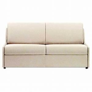 canap convertible rapido sans accoudoir best canap sofa With canapé d angle convertible gain de place