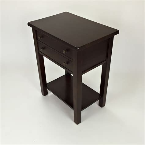 home goods table ls 57 off home goods home goods end table tables