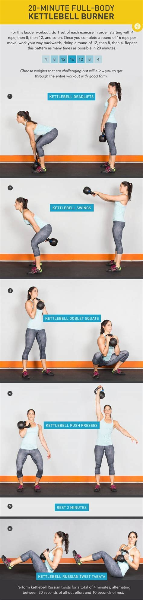 kettlebell workout fat circuits greatist blasting body kettle minute bell workouts exercises total exercise kettlebells strength weight ball routine min