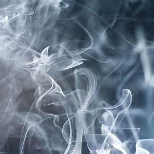 how to smoke weed using an e cig