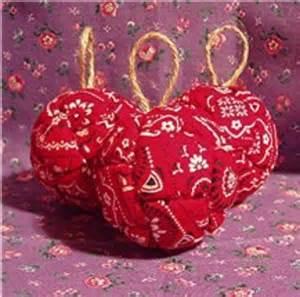 30000 wedding ring bandana western themed ornaments set of 3 delightfullywed seasonal on artfire