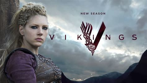 Stephen King It Wallpaper 39 Vikings 39 Interview Katheryn Winnick On Lagertha 39 S New Relationship Her Legacy And Ragnar