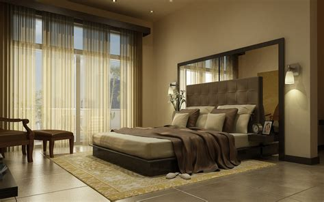 stunning bedroom house design 15 most beautiful decorated and designed beds