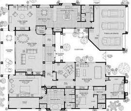 center kitchen island designs montevista cottonwood collection the melilla home design