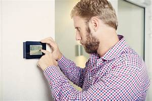 Smart Home Sicherheit : alarmanlagen smart home bauelemente th nemann ~ Yasmunasinghe.com Haus und Dekorationen