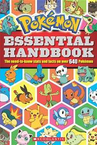 pokemon math learning school