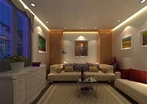 Small Living Room Interior Design 2013 Interior Design