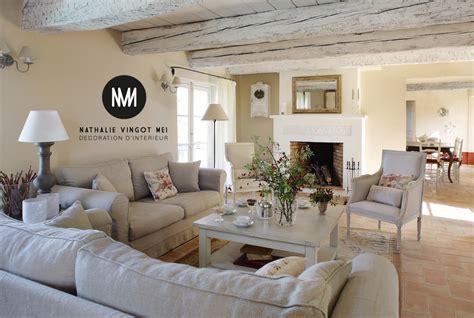 maison deco cuisine deco mur interieur maison idee de decoration de maison