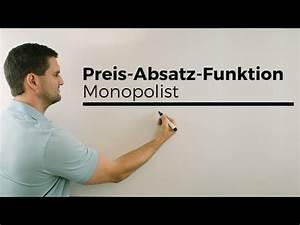 Nutzenfunktion Berechnen : cournotscher punkt cournot punkt monopol gewinnmaxi doovi ~ Themetempest.com Abrechnung