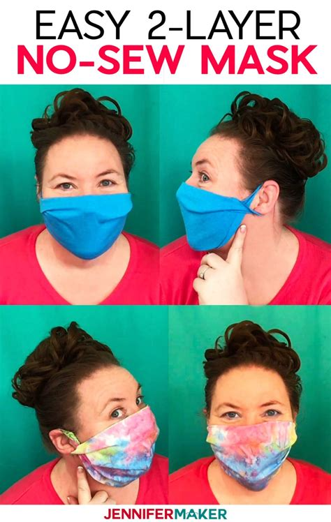 sew face mask    shirt silhouette cameo