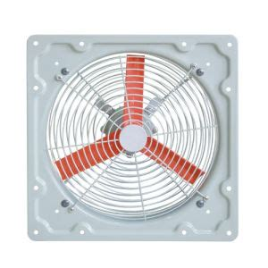 explosion proof fans suppliers china 12inch explosion proof exhaust fan bps china