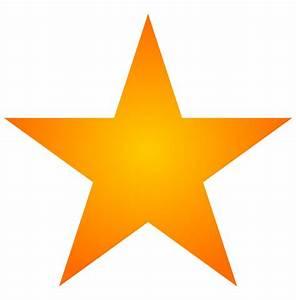 File:Star full.svg - Wikipedia  Star