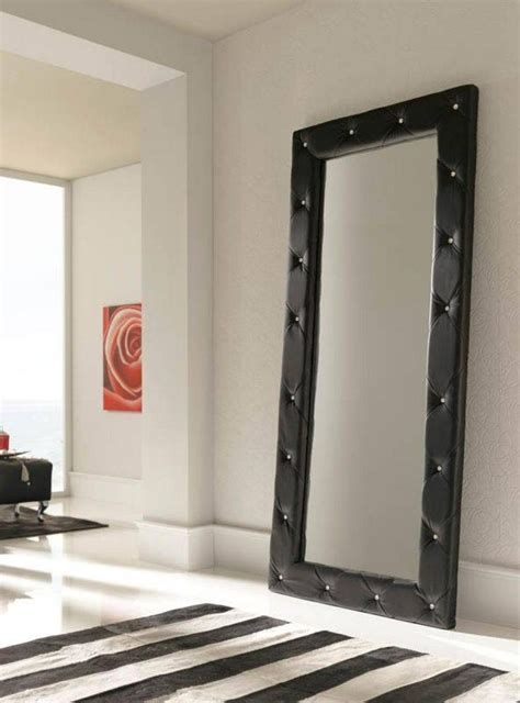 Wall Mirrors For Bedroom by 15 Inspirations Of Wall Mirrors For Bedroom