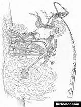 Kizi Theseacroft sketch template