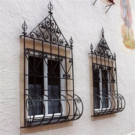 Home Aberturas San Juan