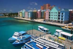 kh 225 m ph 225 thi 234 n đường giải tr 237 miami tr 234 n du thuyền bahamas tours
