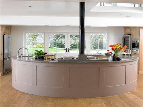 Kitchen  New Home Elegant Kitchen Ideas New Home Kitchen