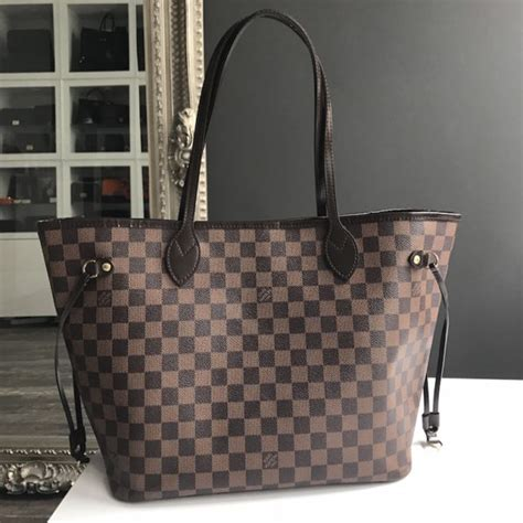 price  louis vuitton handbags  south africa