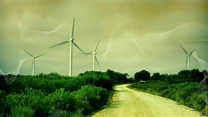 Energy Wallpapers Renewable