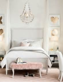 Pink Bedroom For Teenager by 25 Best Ideas About Light Pink Bedrooms On Pinterest