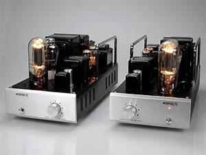 China 2a3-845 Mono Block Se Amp
