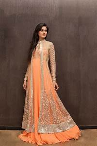 Best 25+ Indian designer clothes ideas on Pinterest ...