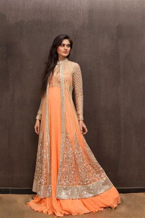 indian designer clothes best 25 indian designer clothes ideas on