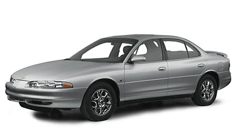 car repair manual download 2001 oldsmobile intrigue spare parts catalogs 2001 oldsmobile intrigue expert reviews specs and photos cars com