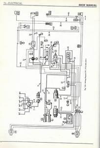 1941 D20 Kingsway - P15-d24 Forum