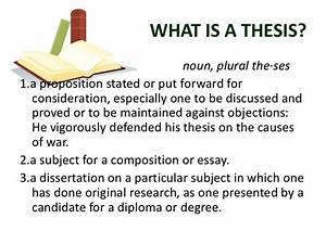 Essay On The Glass Castle creative writing entry requirements creative writing june holiday dissertation writing services mumbai thane maharashtra