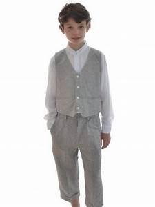 Vetement Ceremonie Garcon Zara : costume mariage enfant ~ Melissatoandfro.com Idées de Décoration